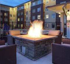 Fairfield Inn & Suites Boulder Broomfield/Interlocken 2