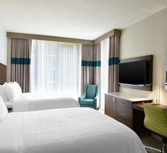 Four Points by Sheraton Coral Gables 2
