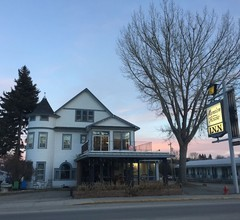 Mansion House Inn & Motel 2