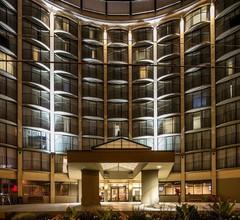 Hotel RL Salt Lake City 2