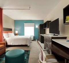 Home2 Suites By Hilton San Antonio North Stone Oak 1
