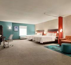 Home2 Suites By Hilton San Antonio North Stone Oak 2