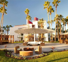 Hotel Maya - a Doubletree by Hilton Hotel 1