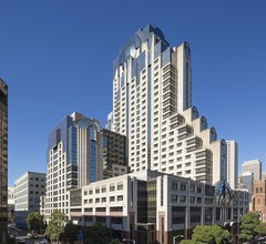 San Francisco Marriott Marquis 1