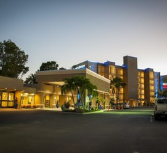 Best Western Fort Myers Waterfront 2