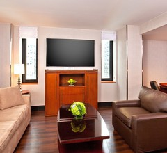 Four Points By Sheraton Midtown Times Square 2