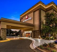 Best Western Plus Wichita West Airport Inn 1