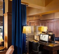 The Arctic Club Seattle - a DoubleTree by Hilton 2