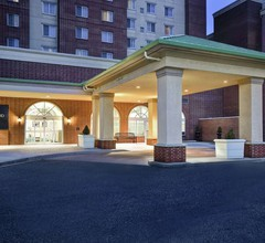 Homewood Suites by Hilton Edgewater-NYC Area 2