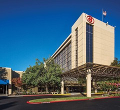 Hilton Sacramento Arden West 2