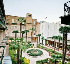 Menger Hotel 2