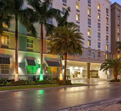 Best Western Premier Miami Intl Airport Hotel & Suites Coral Gables 2