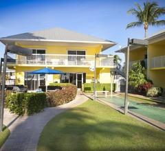 Sandpiper Gulf Resort 1