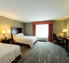 Hampton Inn & Suites Denver/Highlands Ranch 1