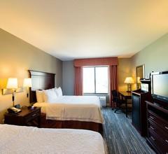 Hampton Inn & Suites Denver/Highlands Ranch 2