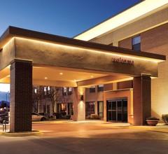 Hampton Inn Denver-Northwest/Westminster 2