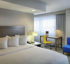 Doubletree By Hilton Denver - Westminster 1