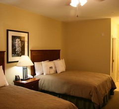 Homewood Suites by Hilton Denver - Littleton 2