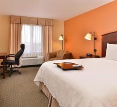 Hampton Inn & Suites Denver Littleton 2