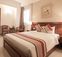 Le Duy Hotel 2