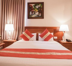 Le Duy Hotel 1