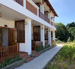 The Garden House Phu Quoc 2