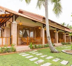 The Garden House Phu Quoc 1
