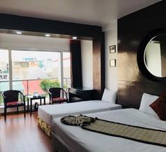 Millennium Hanoi Hotel 2