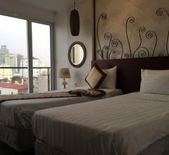 Millennium Hanoi Hotel 1