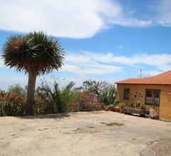 Casas Rurales Los Marantes 1