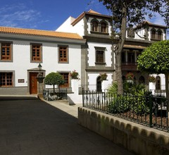 Casa Rural Doña Margarita 1