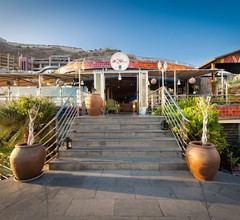 Holiday Club Playa Amadores 2