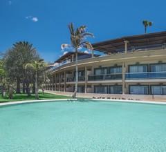 Iberostar Selection Fuerteventura Palace 2