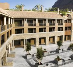 Hotel Playa Calera 2