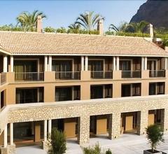Hotel Playa Calera 1