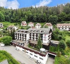 Best Western Plus Schwarzwald Residenz 2