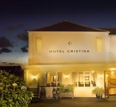 Hotel Cristina 1