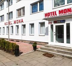 Hotel Mona 1