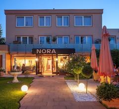 Hotel Nora 2