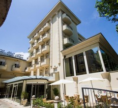 Hotel Gallia Palace 1