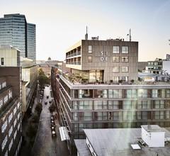 Side Hotel Hamburg 2