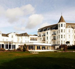 Royal Bath Hotel & Spa Bournemouth 1