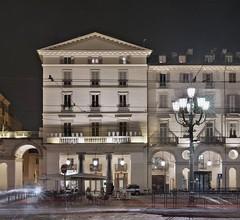 Piazza Vittorio Suites 1