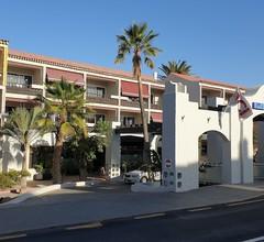 Marino Tenerife 1