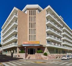 BQ Can Picafort Hotel 1