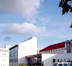 Glostrup Park Hotel 1