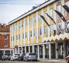 First Hotel Statt Söderhamn 2