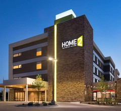 Home2 Suites by Hilton Denver Highlands Ranch 1