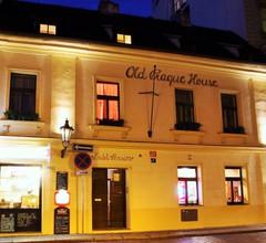 Old Prague House 1