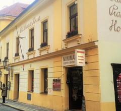 Old Prague House 2